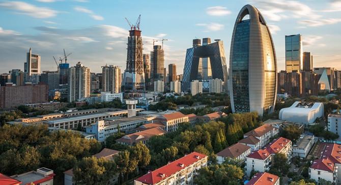Çin'den 53 ülkeye sınırlı vize serbestisi