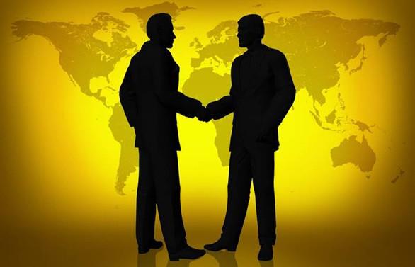 İşçi işveren anlaşmazlıklarında yeni dönem 1 Ocak'ta başlıyor
