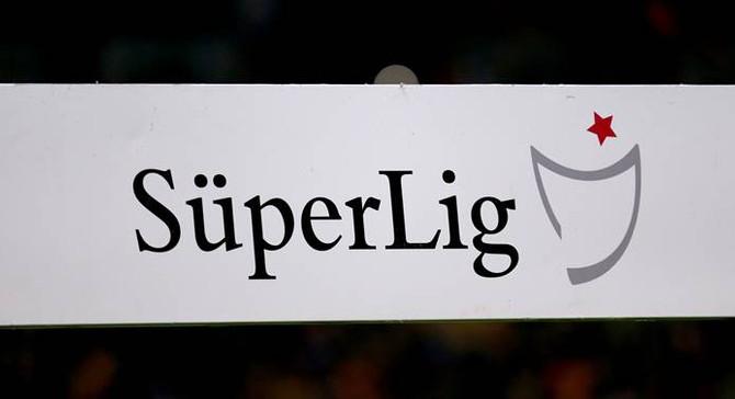 Süper Lig'de ilk yarının 'en'leri