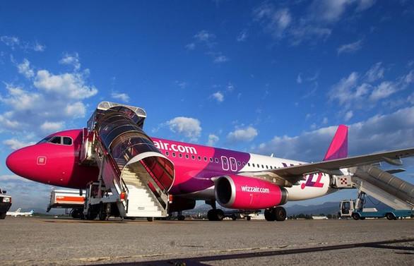 Wizz Air, filosuna 146 adet uçak dahil edecek