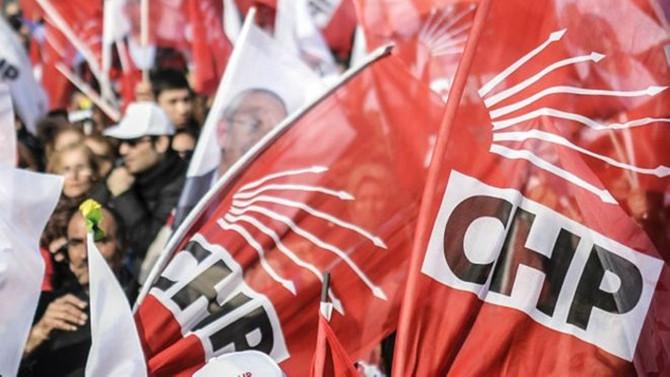 CHP'den asgari ücret tepkisi