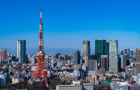 Türk Eximbank, Japonya'dan fon sağlamaya hazırlanıyor