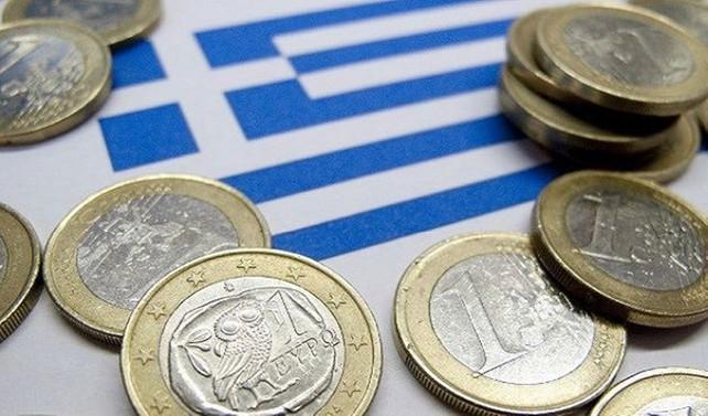 Yunanistan ekonomisi üçüncü çeyrekte de büyüdü
