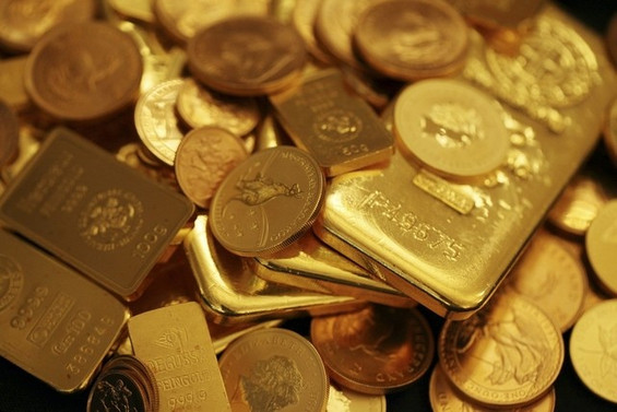 Ünlü ABD'li ekonomist, Forbes'a yazdı: Türkiye altına endeksli para birimine geçmeli