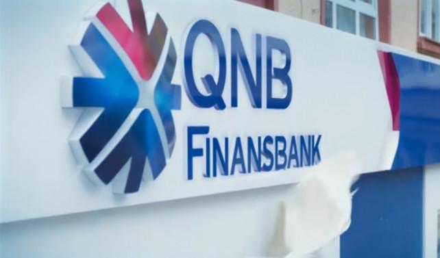 QNB Finansbank alacaklarını 11 milyon TL'ye sattı