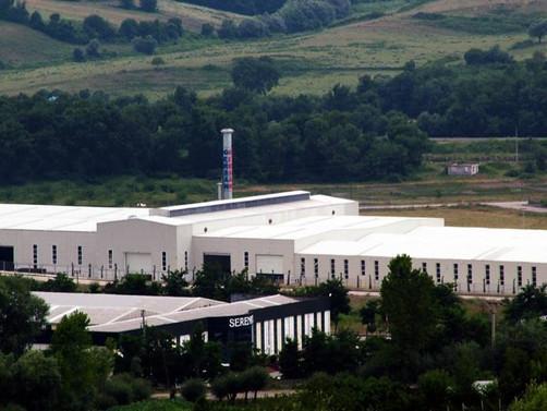Gersan Elektrik Tesla Netherlands ile sözleşme imzaladı