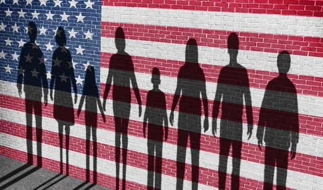 Trump'ın vize yasağı onaylandı