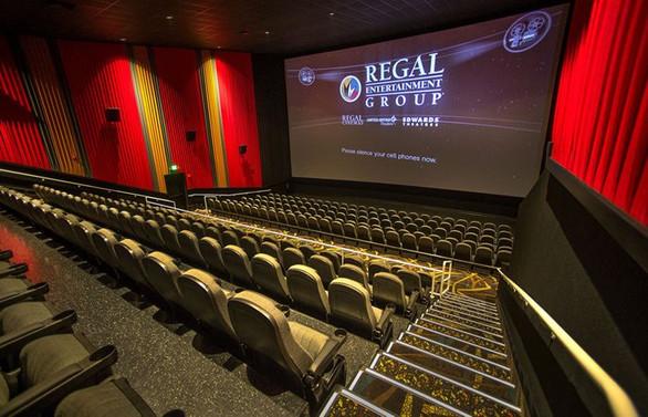 ABD'li sinema devi 3.6 milyar dolara satılıyor
