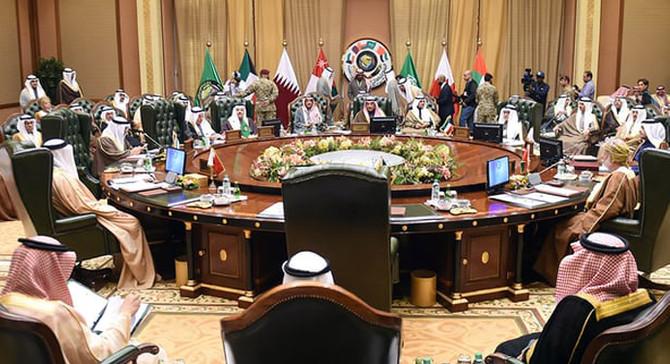 Suudi Arabistan ve BAE'den yeni ittifak
