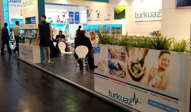 Ak Portföy, Turkuaz Sağlık'a ortak oldu
