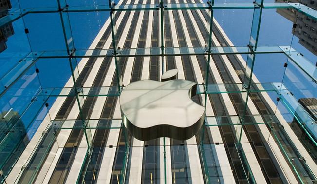 İrlanda, Apple'dan 13 milyar euro vergi almak zorunda kalacak!