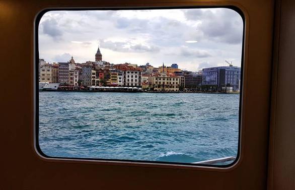 İstanbul gelir artışında ilk 10 arasına girecek