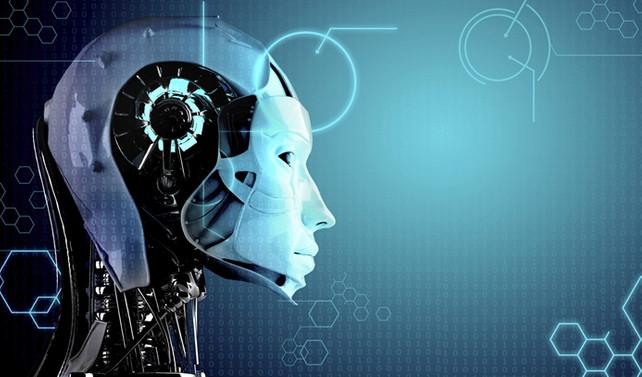 Elektriğin getirdiği dönüşüm yapay zekayla tekrarlanacak