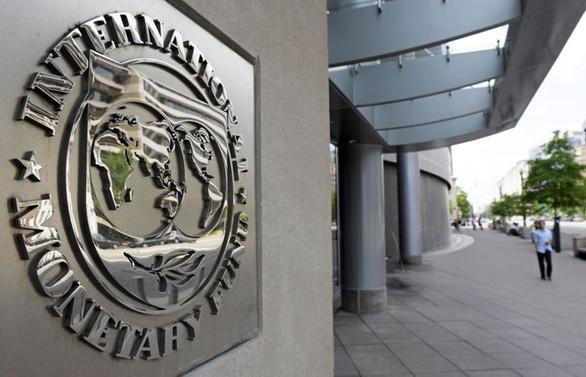 IMF'den Çin'e finansal istikrar uyarısı