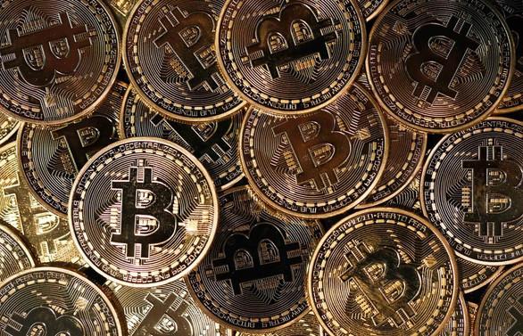 64 milyon dolarlık Bitcoin çalındı