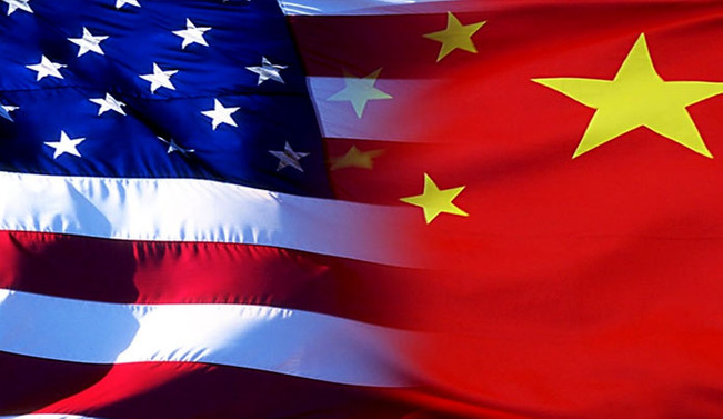Pekin, ABD'yi tarafsız ve adil olmaya çağırdı