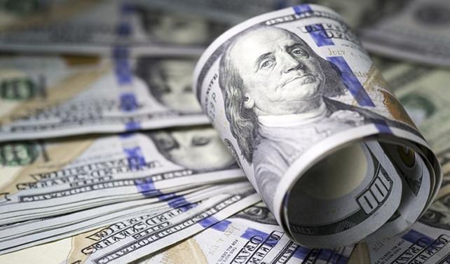 Ekonomistler 4,1 milyar dolar cari açık bekliyor