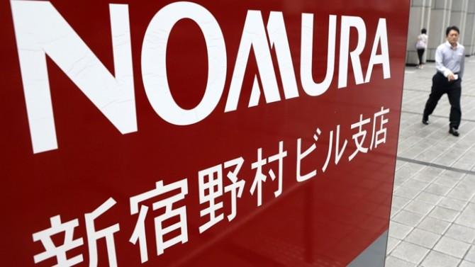 Nomura: TCMB tahminlerini revize eder