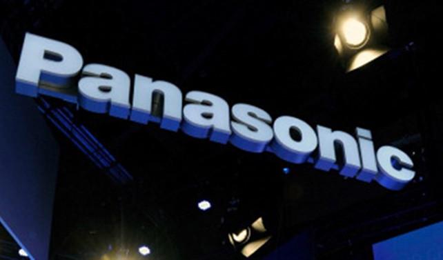 Panasonic güneşte Türkiye ve Hindistan'a odaklanıyor