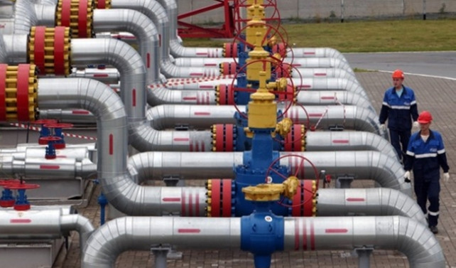 OPEC, 'kısıntı' hedefine ulaşamadı