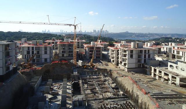 Özhaseki: Her kentin imarı ayrı olacak