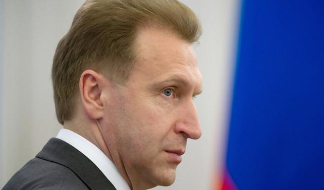 Rusya ipotek programını uzatmayacak