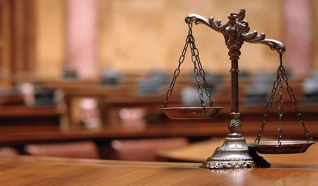 Avukata danışmak 660 TL'den başlıyor