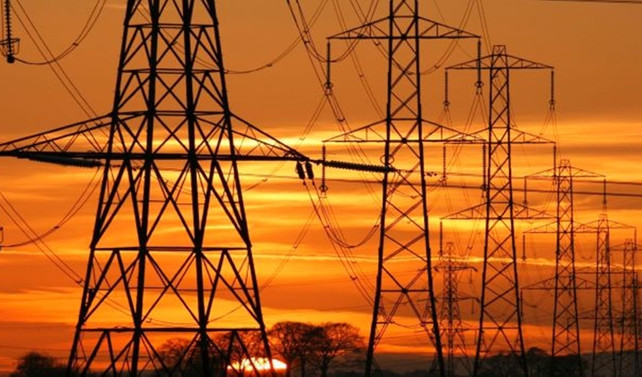 Elektrik iletimine 2,7 milyar lira harcanacak