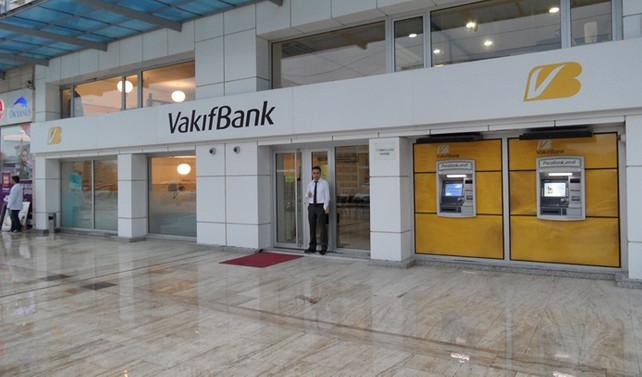 VakıfBank'tan 2.7 milyar TL net kâr