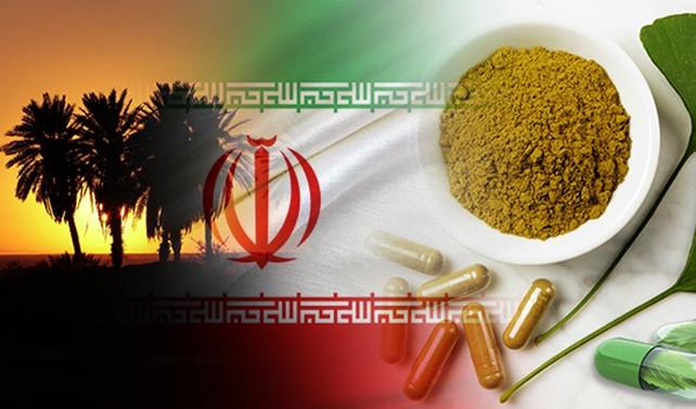 İranlı firma bitkisel ilaçlar için bayilik almak istiyor