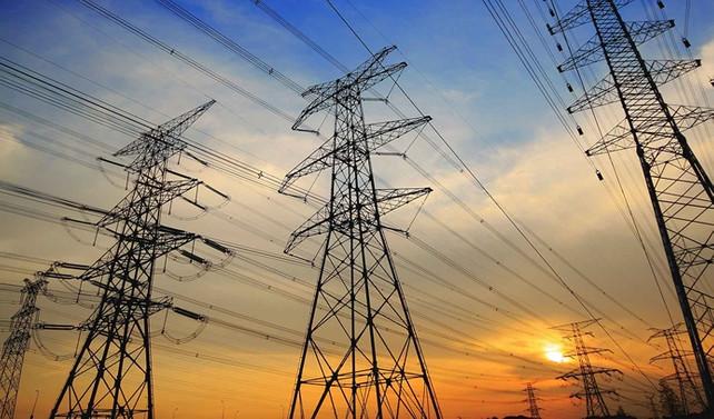 Elektrik talebi 288 milyar kilovatsaat
