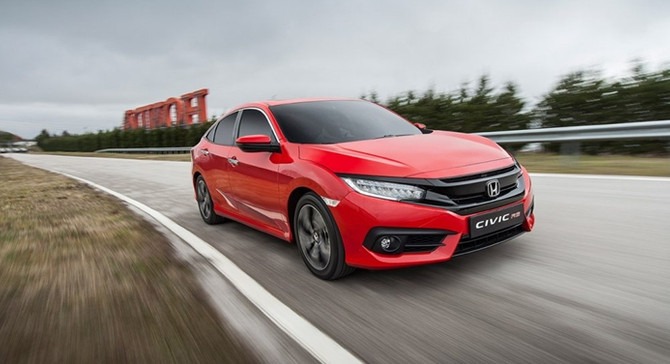 Honda 400 ek istihdamla üretimi ikiye katlayacak