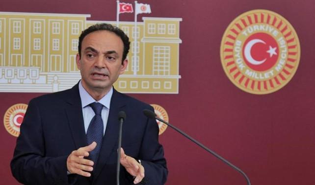 HDP'den 28 Şubat açıklaması