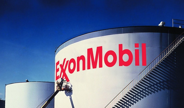 ABD Senatosundan enerji şirketlerine iyi haber