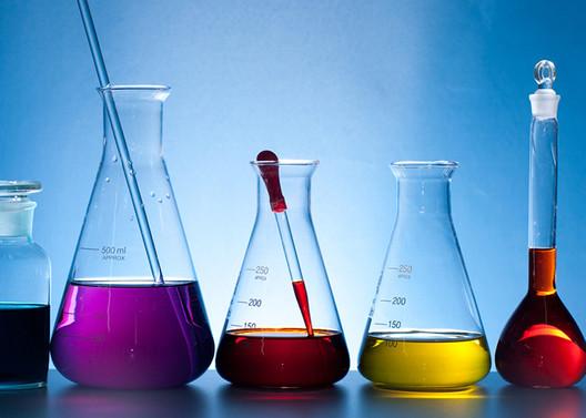 Sürdürülebilir gelecek için Ar-Ge ile kimya yaratıyor