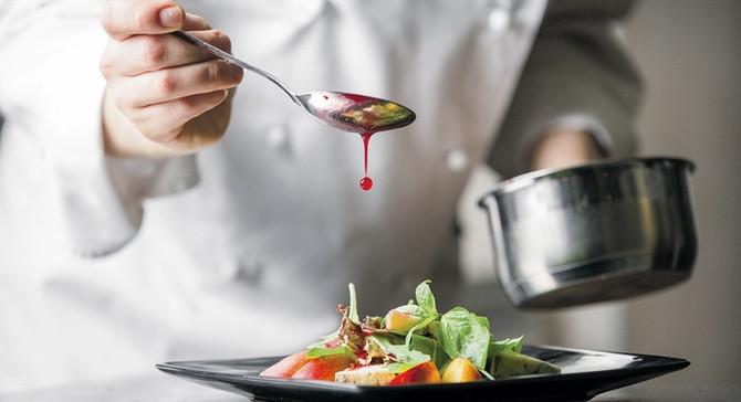 Fast casual'da lezzet nasıl yakalanır?