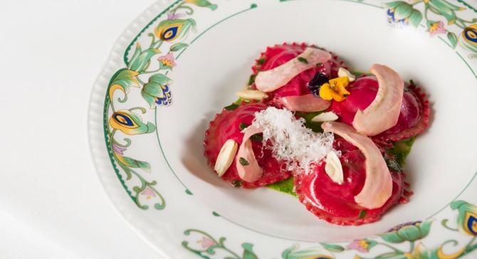 Gastronomi, turizm, kültür-sanat sektörlerine destek fırsatı
