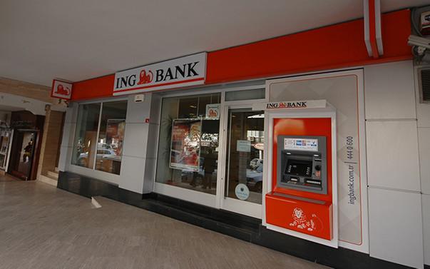 ING Bank, emekliye promosyon ödemelerine başlıyor