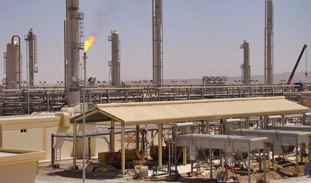 Ocakta 46,8 milyon varil petrol taşındı