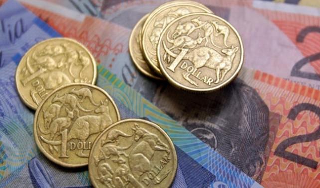 Avustralya ekonomisi son çeyrekte toparlandı