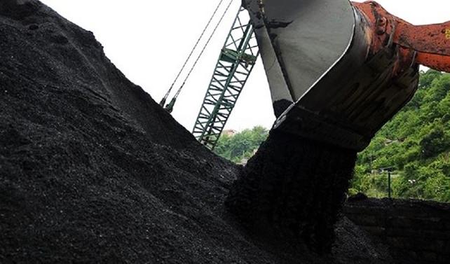 Yeni kömür sahaları 30 yıllığına özel sektöre devredilecek