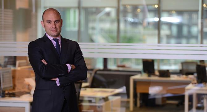 Ünlü&Co, yeni YBA ihracına çıkıyor