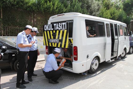 Servislerde belge zorunluluğu süresi uzatıldı