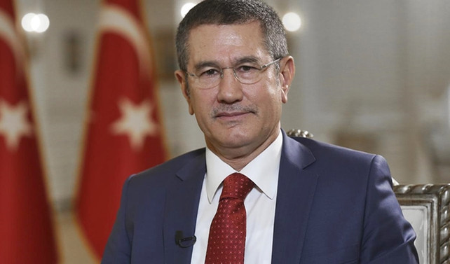 'Türk bankacılık sistemi dünyanın en güçlü bankacılık sistemi'
