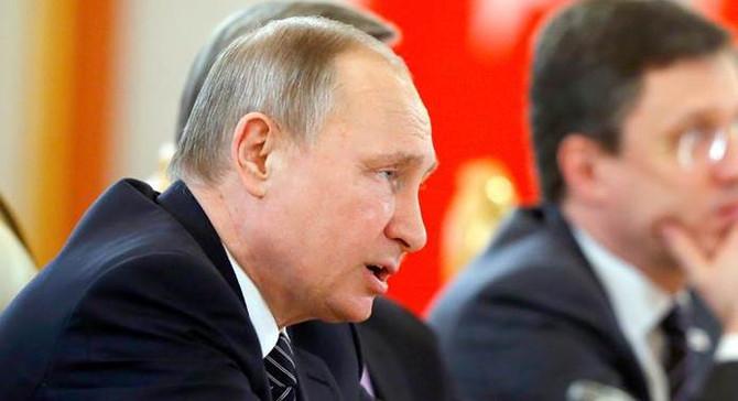 'İki ülke ilişkileri yeni bir seviyeye çıkarabilir'