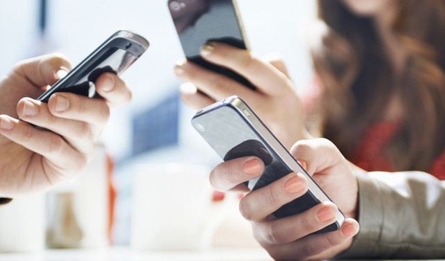 Telefon üretimine vergi muafiyeti