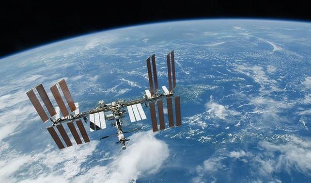 Özel sektör uzaya çıkabilecek