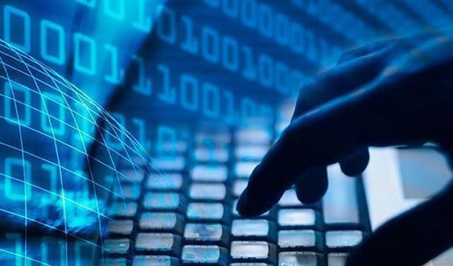 Teknolojilerin yaşlanması dijital dönüşümün önündeki en büyük engel