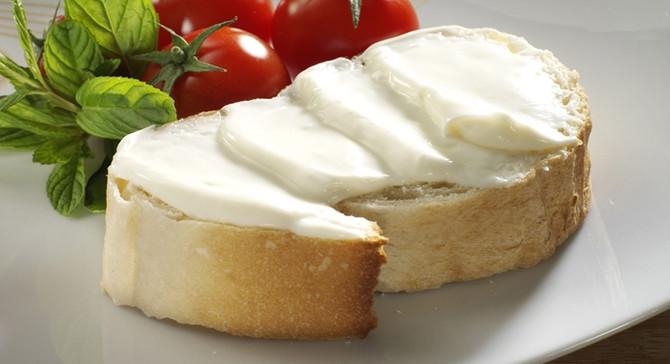 Krem peynir meme kanseri riskini artırıyor