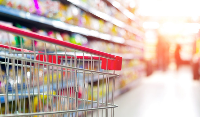 Çığır açan markalar listesinde iki Türk firması yer aldı